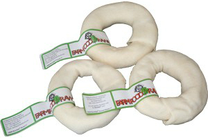 FarmFood Dental Donuts S 7-8cm