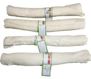 FarmFood Dental Rolls L 25cm