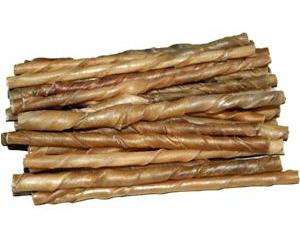 Kauroellchen 4-6 mm 320-330 Gramm