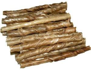 Kauroellchen 9-10 mm 800-840 Gramm 100 Stueck