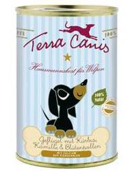 terra-canis-welpen-menue-gefluegel