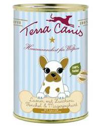 terra-canis-welpen-menue-lamm