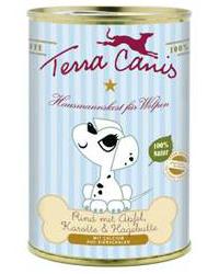 terra-canis-welpen-menue-rind