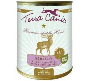 terra-canis-sensitiv-menue-wild