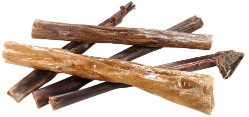 rinder-doerrfleisch-rund-30-cm