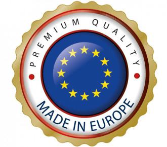 EU-Herstellung