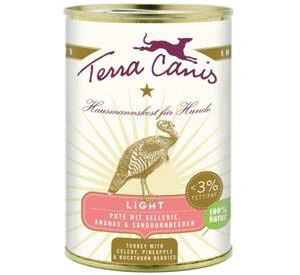 terra-canis-menue-light-pute