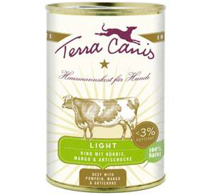 terra-canis-menue-light-rind