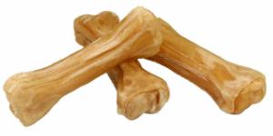 kauknochen-lammfuellung-eu-groesse-1