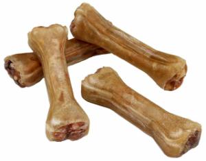 kauknochen-ziemerfuellung-eu-groesse-1