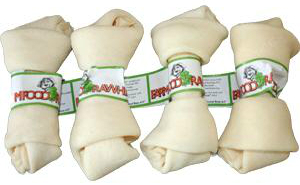 farmfood-dental-bone-knoten-xxs-10-12-5cm