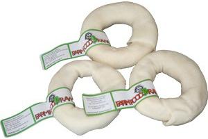 farmfood-dental-donuts-s-7-8cm