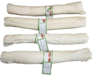 farmfood-dental-rolls-l-25cm