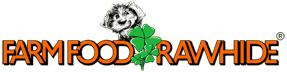farmfood-rawhide