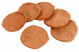 burger-haehnchenfleisch