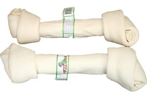 farmfood-dental-bone-knoten-xl-38-40-5-cm