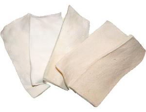 zahnputz-kaustreifen-denta-cleans-6-x-14-cm