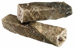 kabeljauhaut-kauriegel-12cm