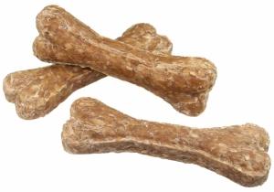 seniorkauknochen-pansenfuellung-eu-gr-5-22cm-210gr