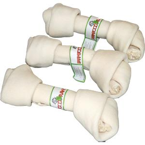 farmfood-dental-bone-knoten-s-ca-20-22-5cm