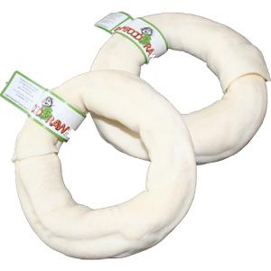 farmfood-dental-donuts-l-ca-17-18cm