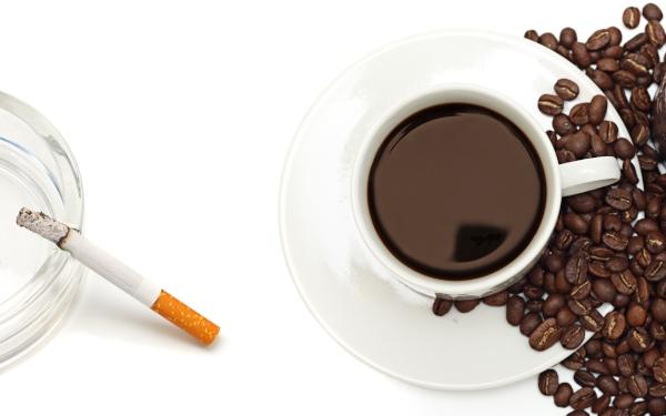nikotin-koffein