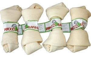 farmfood-dental-bone-knoten-xxs-ca-10-12-5cm