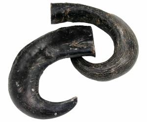 bueffelhornspitzen-l