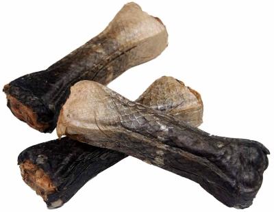 kauknochen-100-lachs-eu-ca-12cm