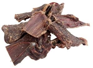 rinder-doerrfleisch-abschnitte