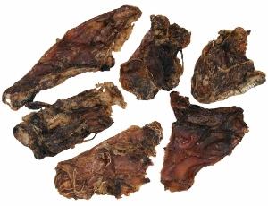 straussen-doerrfleisch-abschnitte