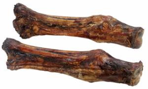 pferdeknochen-mit-fleisch-ca-600-1200-gr
