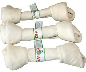 farmfood-dental-bone-knoten-m-ca-28-30-5cm
