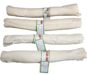 farmfood-dental-rolls-l-ca-25cm