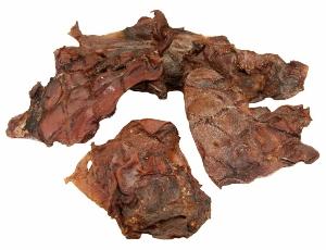straussen-steinmagen-chips