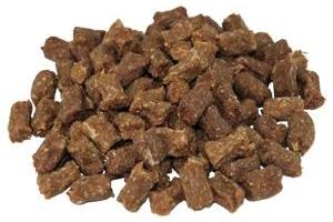 trainingssnacks-rindfleisch-kartoffel