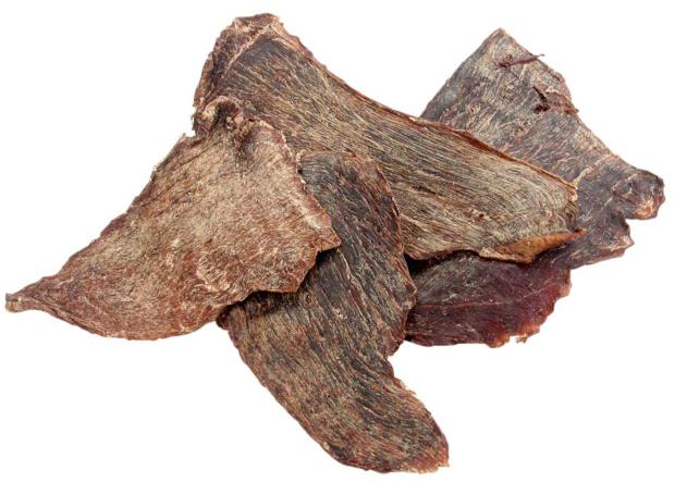 Rinder-Filet 100% Rindfleisch