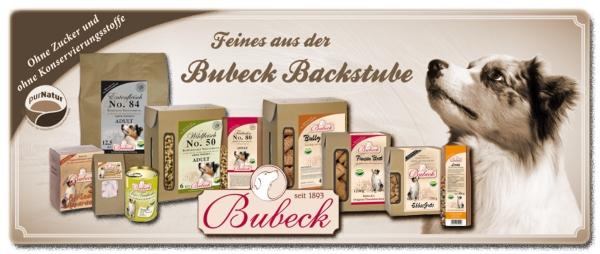 bubeck-backstube