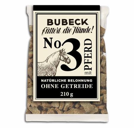 bubeck-no-3-pferd-210-gr