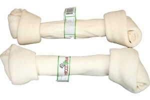 farmfood-dental-bone-knoten-xl-ca-38-40-5cm