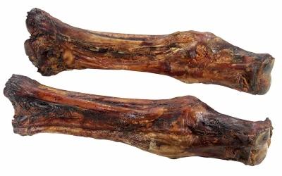 pferdeknochen-mit-fleisch-ca-600-1200-gr-welche-knochenarten-fuer-hunde