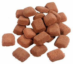 glutenfreie-hundekekse-mit-pferdefleisch Inhaltsstoffe