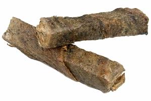steinbeisser-kauriegel-10-12cm