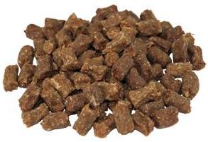 Trainingssnacks Wildfleisch & Kartoffel - Wildfleisch für Hunde