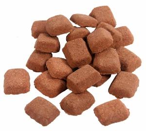 glutenfreie-hundekekse-mit-pferdefleisch