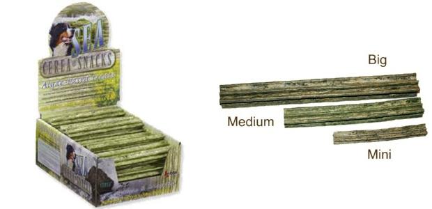 Cerea Sea Sternknochen Medium