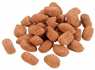 Karottinos-Glutenfreies-Hundefutter