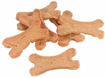 Hähnchenbrust-Knochies