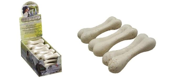 Cerea Rice-Bone ( Reisknochen )