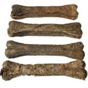 Kauknochen aus 100% Rinder-Pansen Gr.4 - ca.21 cm / 160 gr.